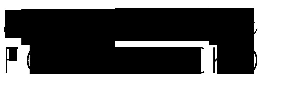 fotoskucko